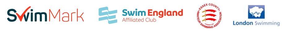 Hornchurch Swimming Club Learn Train Compete Stay Fit